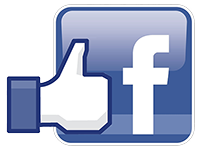 facebook logo for long beach outreach program long island